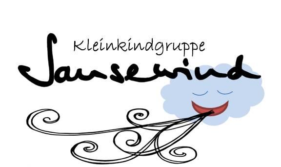 Sausewind Reutlingen